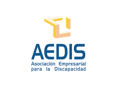 logos-web-zoombados-AEDIS
