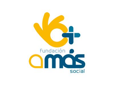 logos-web-zoombados-FUNDACION-AMAS-400x300