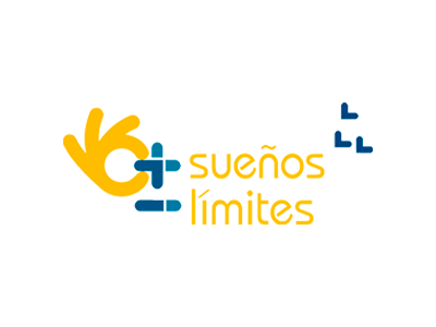 logos-web-zoombados-MAS-SUEÑOS-MENOS-LIMITES