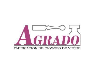 logos-zoombados-AGRADO
