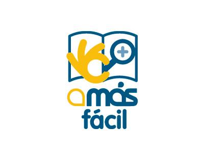 logos-zoombados-AMAS-FACIL