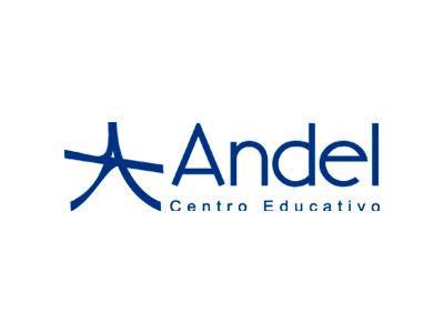 logos-zoombados-ANDEL
