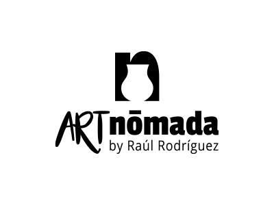 logos-zoombados-ART