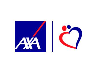 logos-zoombados-AXA