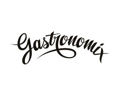 logos-zoombados-GASTRONOMIX