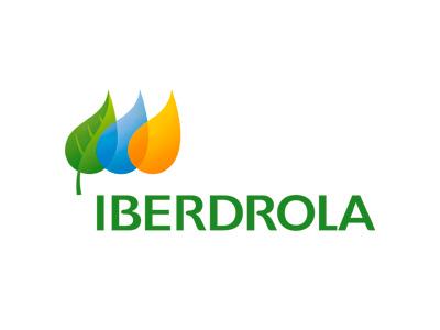 logos-zoombados-IBERDROLA