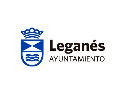 logos-zoombados-LEGANES