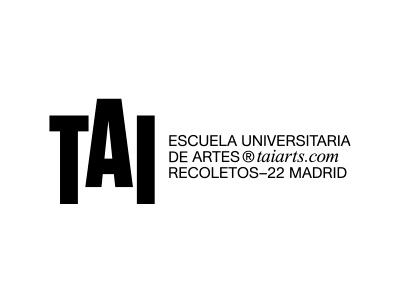 logos-zoombados-TAI