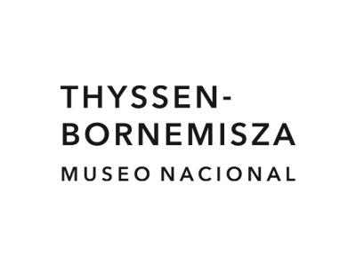 logos-zoombados-THYSSEN