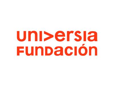 logos-zoombados-UNIVERSIA