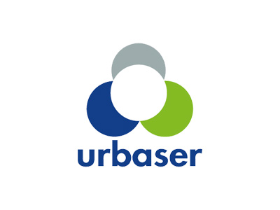 logos-zoombados-URBASER