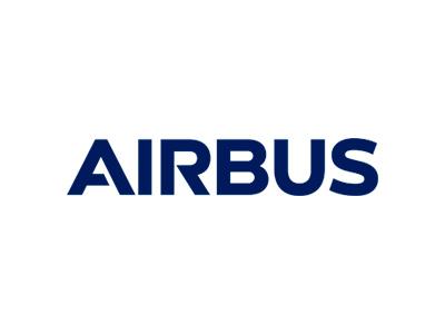 logos-zoombados-airbus