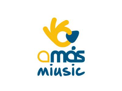 logos-zoombados-amas-music