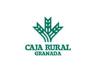 logos-zoombados-cada-rural