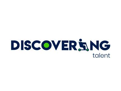logos-zoombados-discovering