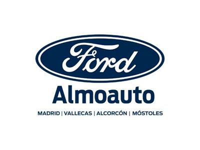 logo-ford-almoauto-zoombados