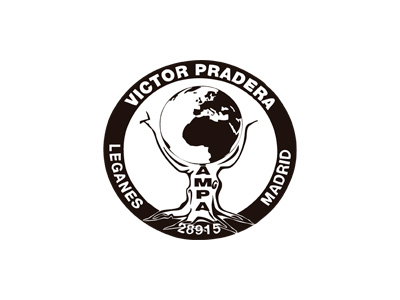 logos-zoombados-AMPA-victor-pradera