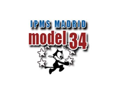 logos-zoombados-ipms-madrid