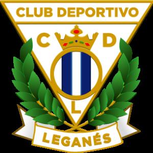 escudo_CDLeganes